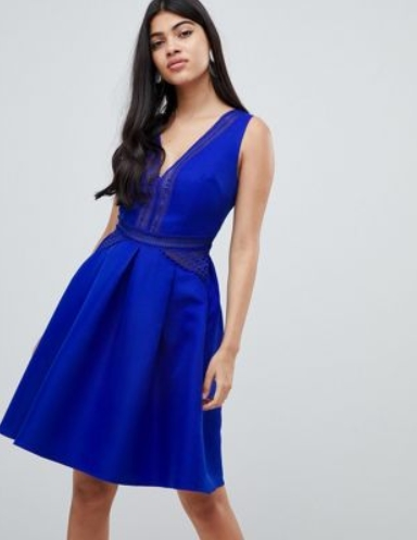 09c0654469c5 Τι να Φορέσεις ως Καλεσμένη σε Φθινοπωρινό Γάμο! - Your News