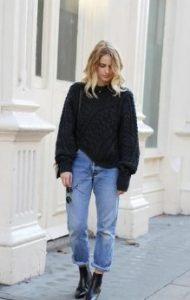 poulover me boyfriend jeans e-diva.gr
