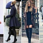 Outfits για τη βραδινή σου έξοδο!