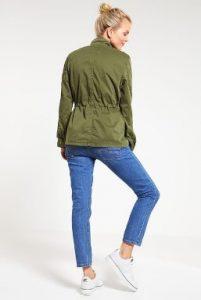 green clothes e-diva.gr