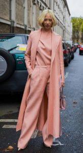 roz forma oloswmi me palto