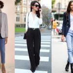Τα 10 βασικά ρούχα που πρέπει να έχεις στην ντουλάπα σου!