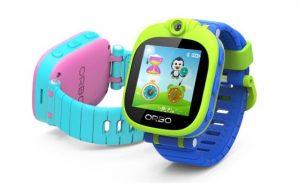 paidika rologia smart watch