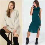 29 Πανέμορφες ιδέες για να φορέσεις τα γυναικεία μπλουζοφορέματα!