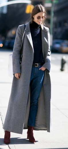 8 Tips για να αναβαθμίσεις το καθημερινό ντύσιμο σου! - Your News bb14a7e5e09