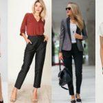 26 Μοναδικά outfit για να φορέσεις σε συνέντευξη για δουλειά!
