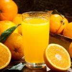 chimos portokaliou