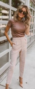 sikato casual outfit, ediva.gr