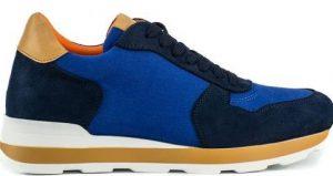 xamilo mple sneaker
