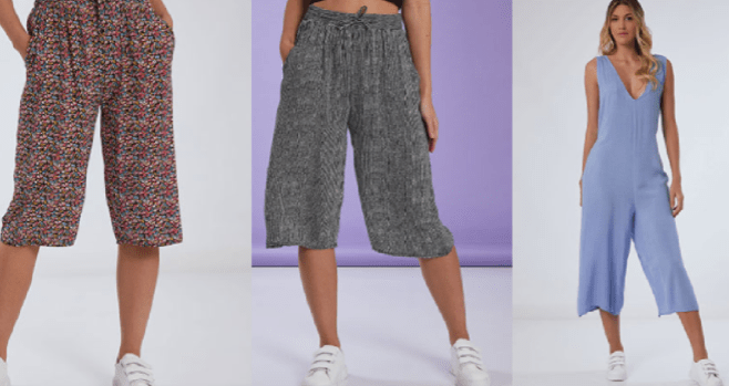 νέα συλλογή celestino παντελόνια