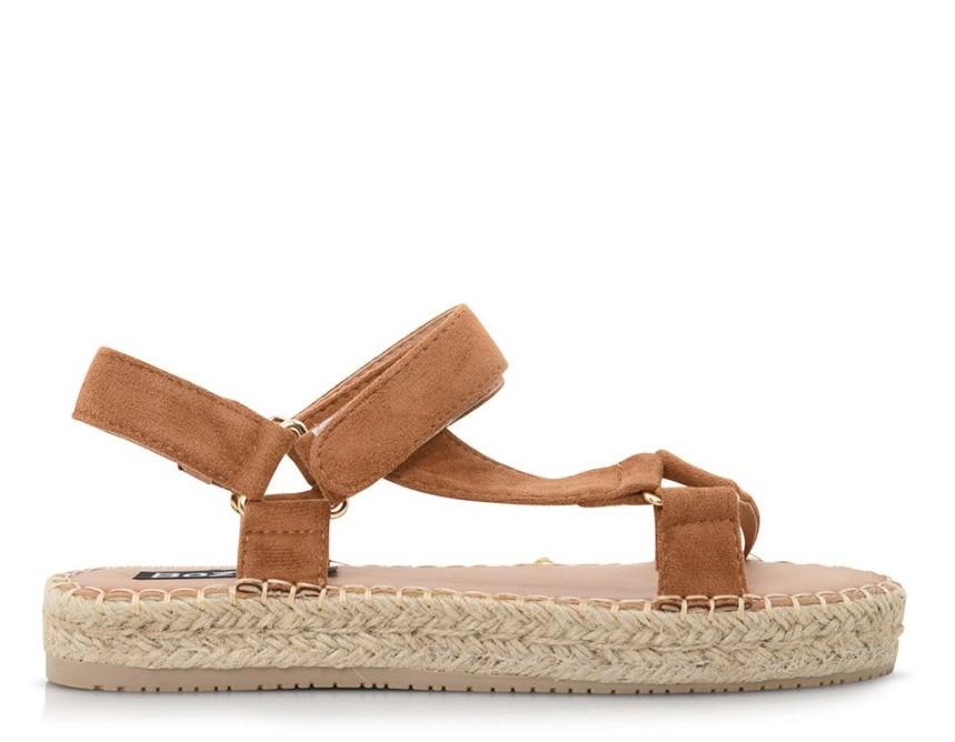 καλοκαιρινά γυναικεία παπούτσια