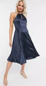 αέρινο καλοκαιρινό φόρεμα