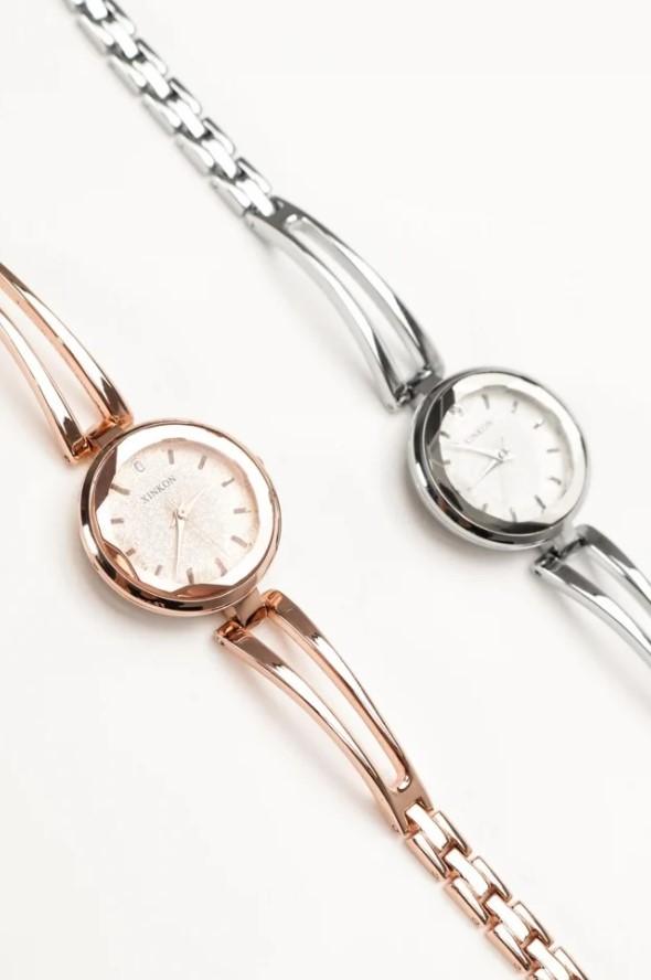 γυναικεία ρολόγια χειρός μπρασελέ