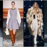 ρούχα χειμώνα 2022