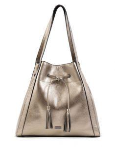 μοντέρνα τσάντα