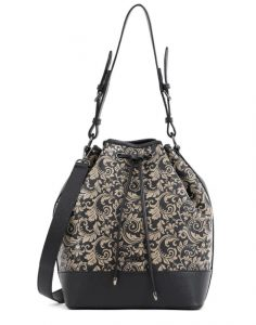 τσάντα για γυναίκες