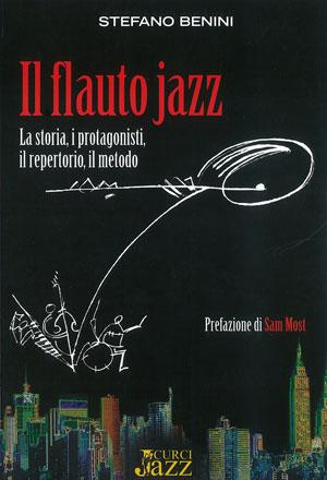 Il flauto jazz