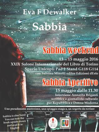 Weekend di Sabbia