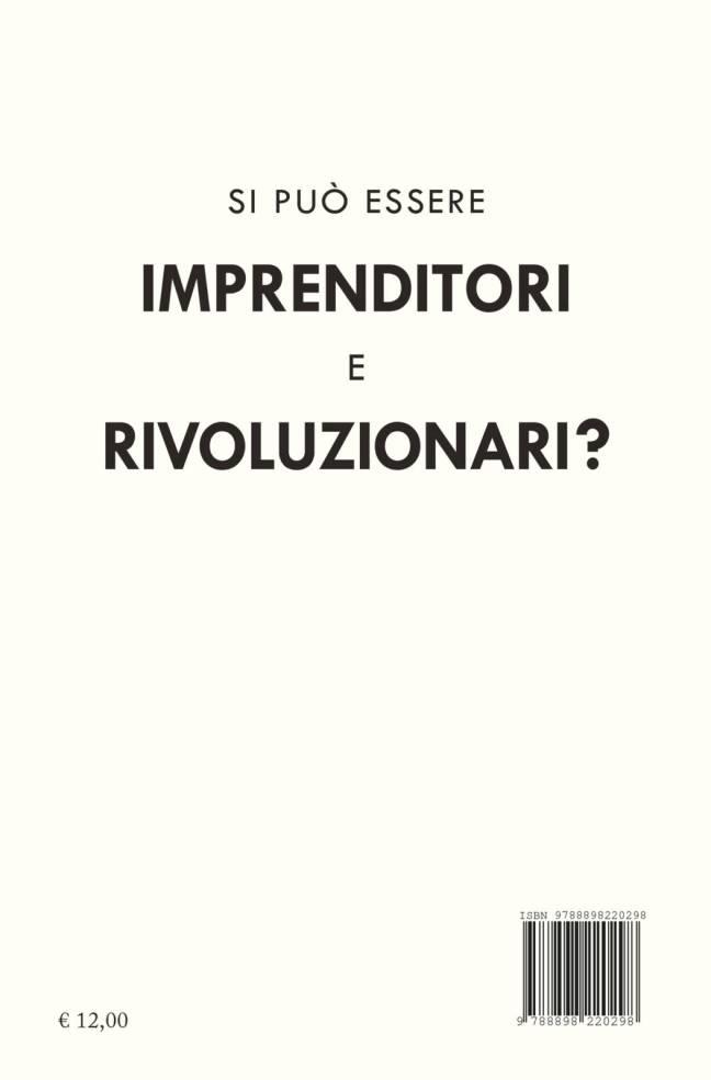 Quarta – Adriano Olivetti – La biografia – Valerio Ochetto