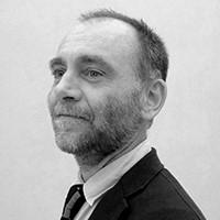 Federico Bilò