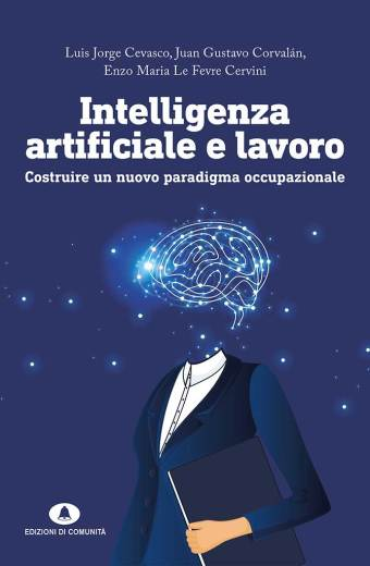 Intelligenza artificiale e lavoro