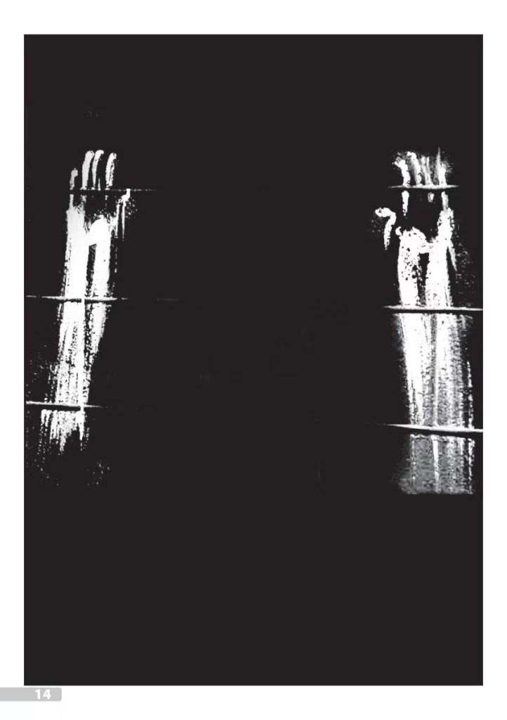 Scarlet Death - by Gianluca Confini e Silvychan -14