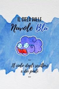 il-cielo-blu-ok