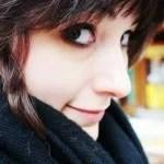 Foto del profilo di MAFU