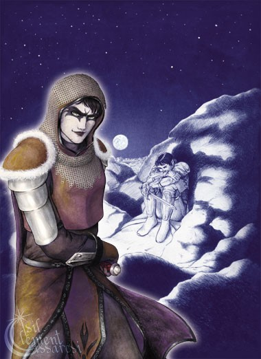 cover-nocturnae-3