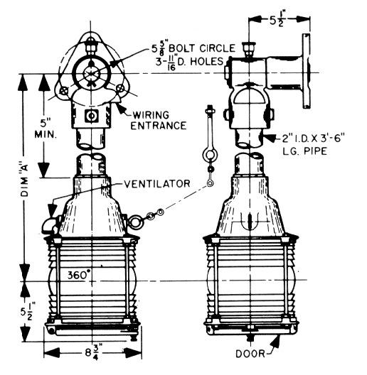 Edko Wiring Diagram. Diagram. Auto Wiring Diagram