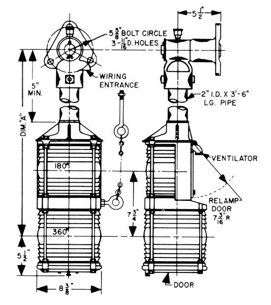 6 4l Engine Coolant Flow Diagram 3.8L Engine Diagram
