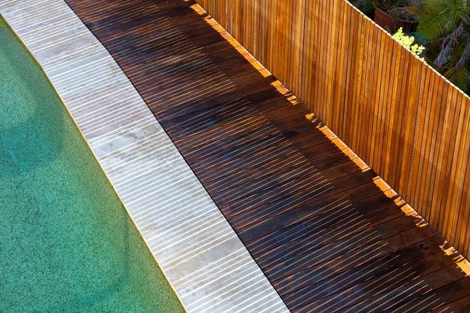 ED Landscapes - Freshwater Landscape Design