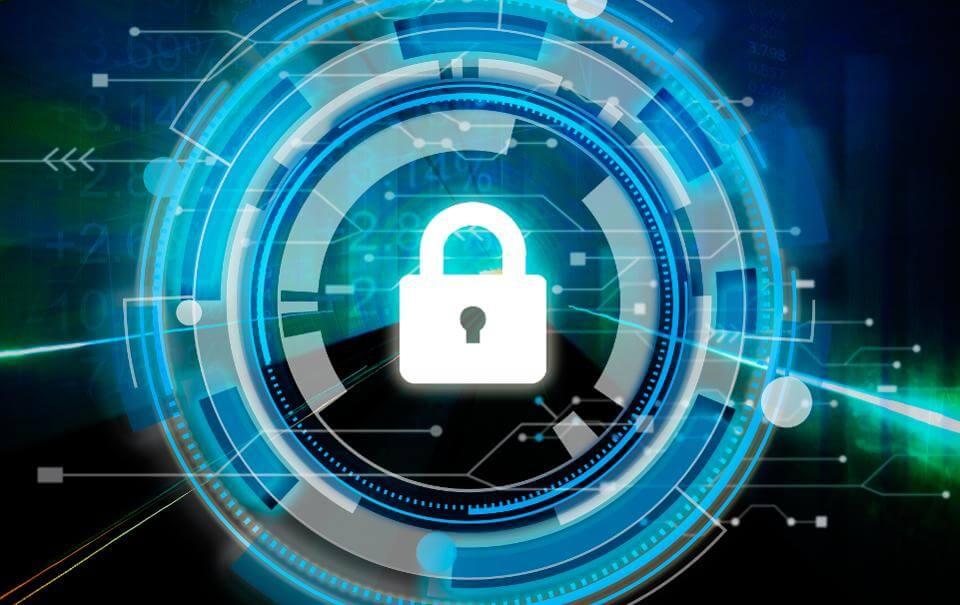 دورة مجانية لتعلم الأمن السيبراني  (Cyber Security)