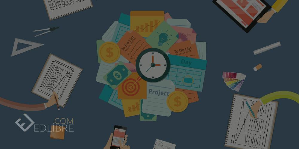7 نصائح لبناء وكالة تسويق رقمية ناجحة