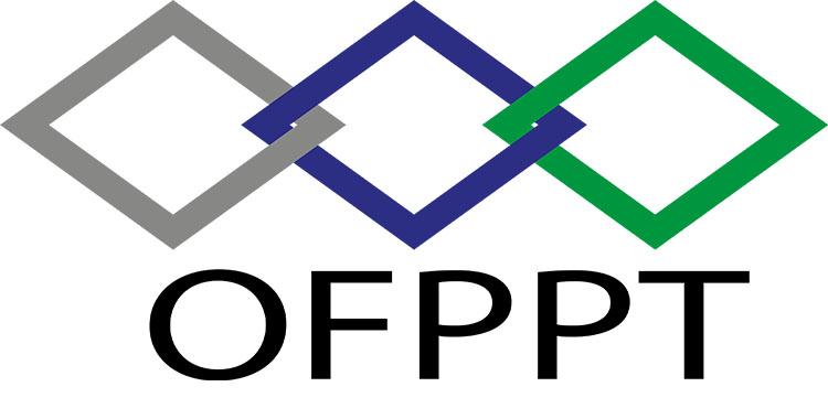 معلومات مهمة يجب معرفتها عن OFPPT ISTA ITA