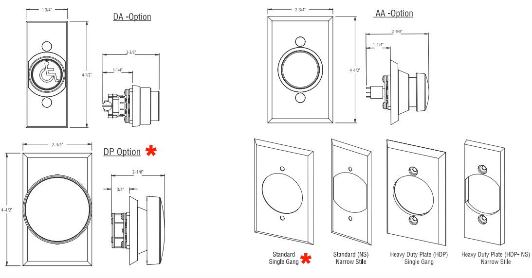 Locknetics Magnetic Locks Wiring Diagram Essex Electronics