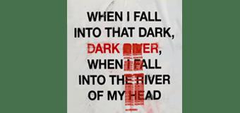 #Premiere | Sebastian Ingrosso – Dark River (Axwell Remode)