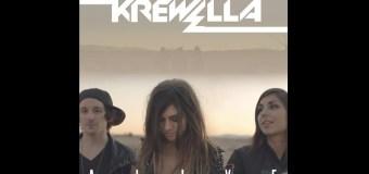 #TBT | Krewella – Alive