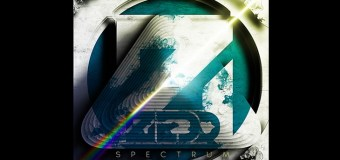 #TBT | Zedd – Spectrum (ft. Matthew Koma)