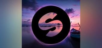 #Release   Vicetone – Anywhere I Go