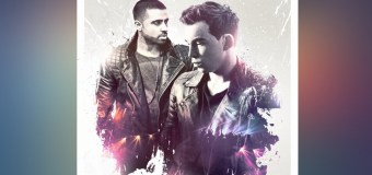 #Release | Hardwell & Jay Sean – Thinking About You