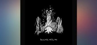 #Release | Kaskade & deadmau5 – Beneath With Me