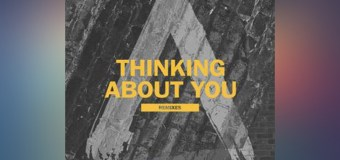 #Release | Axwell /\ Ingrosso – Thinking About You (Remixes)