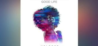 #Release | Oliver Heldens ft Ida Corr – Good Life