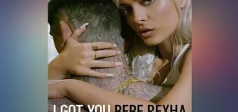 #Release | Bebe Rexha – I Got You