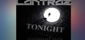 #FreeDownload | LANTRAZ – Tonight [Promoted Track]