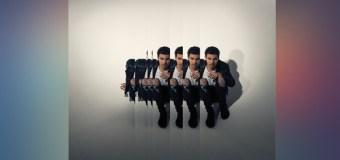 #Release | Matthew Koma – Hard To Love