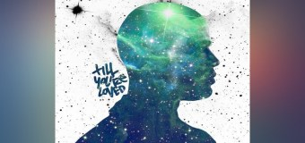#Release | Mr. Probz – Till You're Loved
