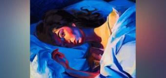 #Release | Lorde – Green Light