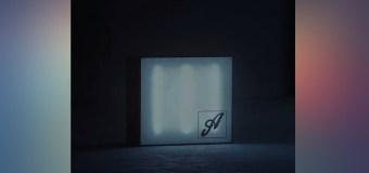 #Release | Matt Nash & DELAYERS – Run